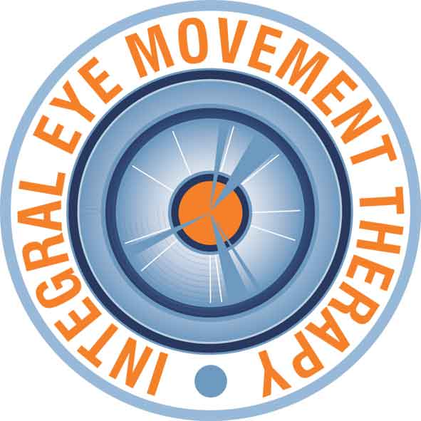 Integral Eye Movement Therapy